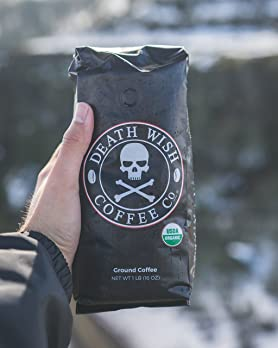 Death-Wish-Ground-Coffee-The World's-Strongest-Coffee