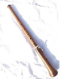 Shop Amazon.com   Oboes Baroque Oboe