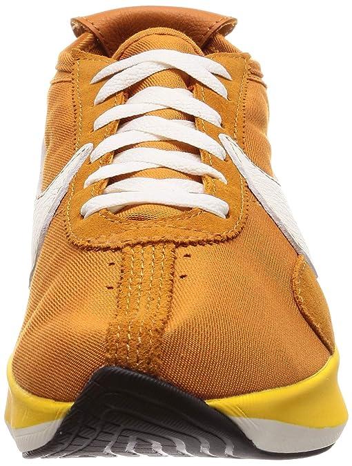 Moon Racer QS Zapatillas Nike de hombre de color Amarillo Lyst