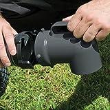 Thetford 40759 90 Degree Elbow Nozzle