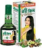 Kesh King Ayurvedic Scalp and Hair Medicinal Oil, 120 ml