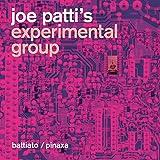 Joe Patti's Experimetal Group