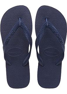 13de30f73db Havaianas Women s Top Flip Flop Sandal