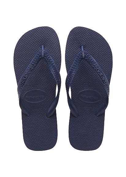 f84a2499ae7b Amazon.com  Havaianas Women s Top Flip Flop Sandal  Havaianas  Shoes