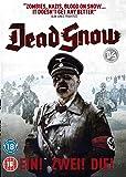 Dead Snow [DVD]