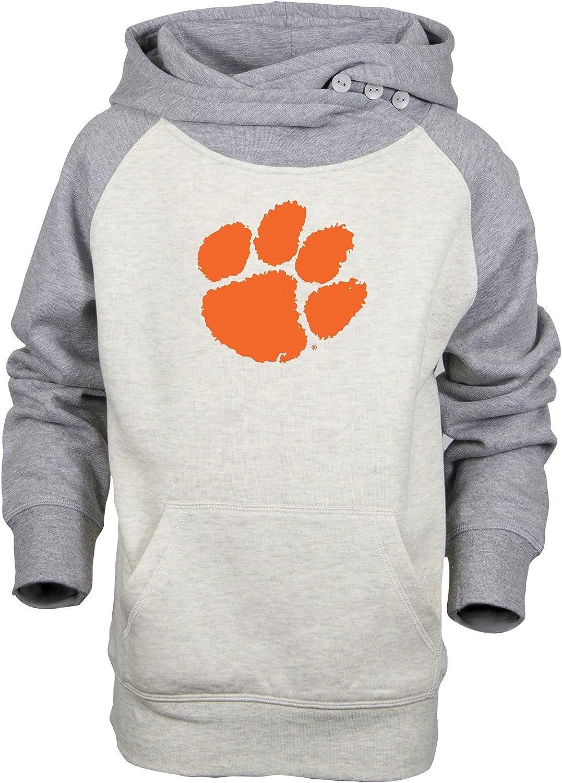 Ouray Sportswear NCAA unisex-teen Youth Go-to Hood