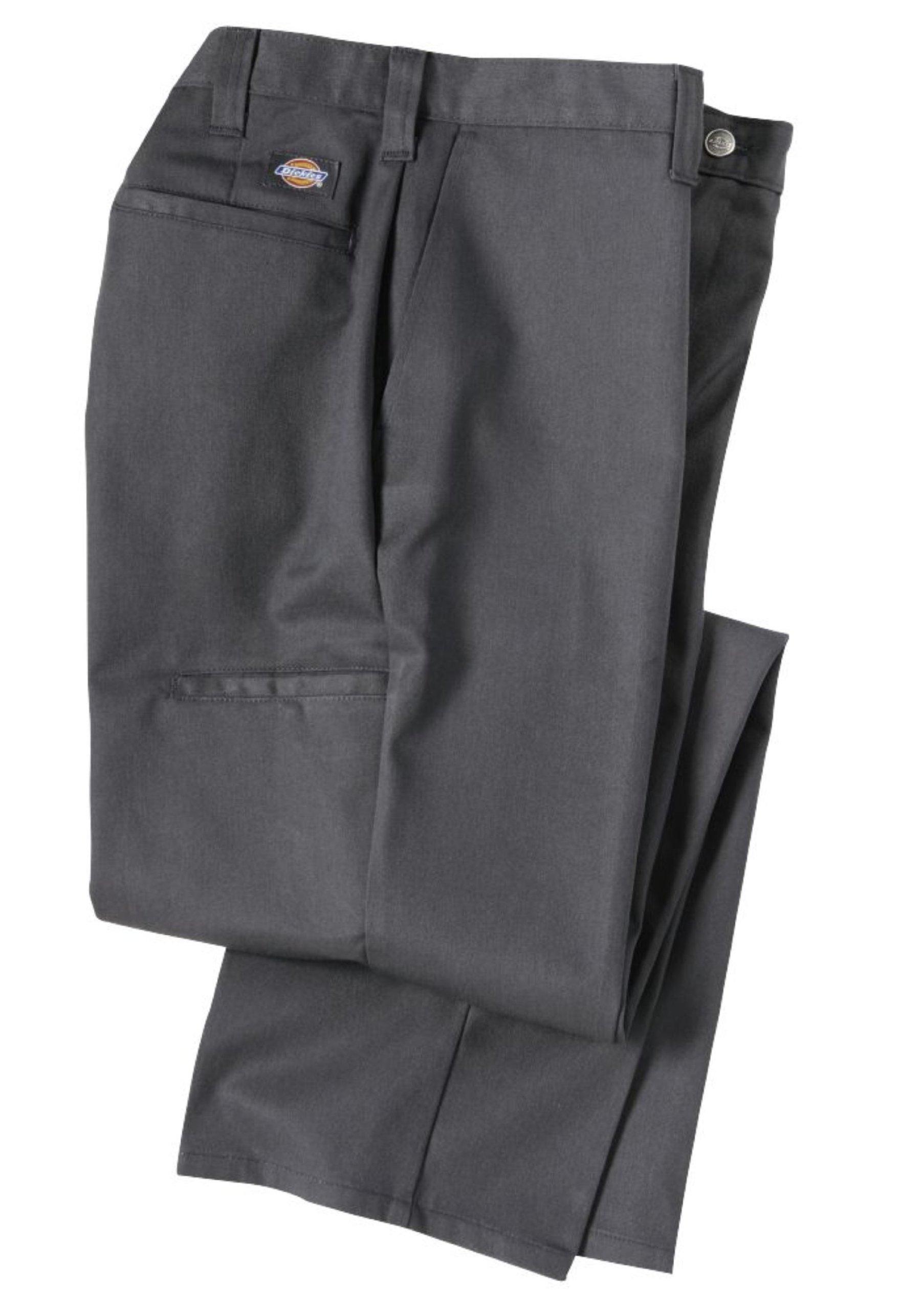 Dickies 2112272DC Men's Premium Industrial Multi-Use Pocket Pant