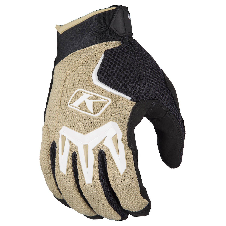 KLIM Mojave Glove SM Tan Hai Vina CO LTD 3168-003 3168-003-120-900