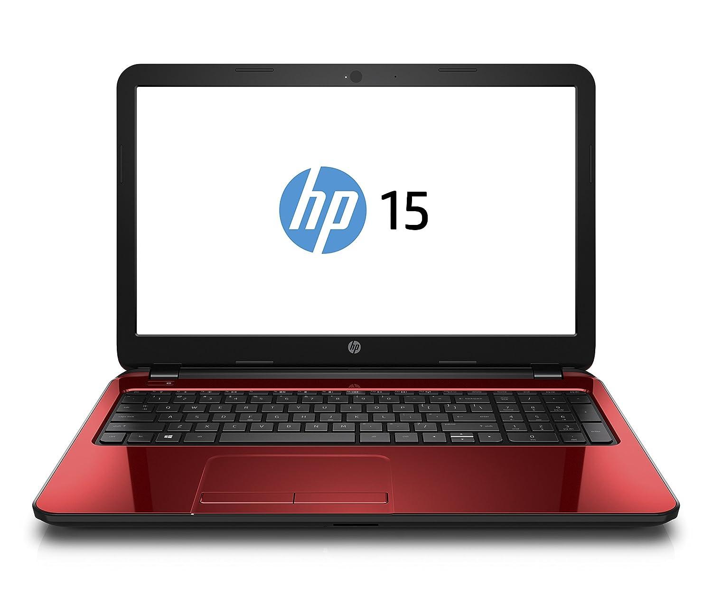 HP 15-r103ns - Portátil de 15.6