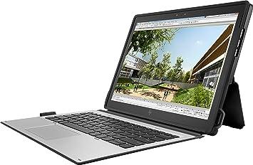 Amazon.com: HP 4LR28AA - Funda protectora para ordenador ...