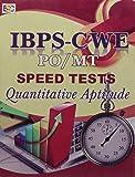 IBPS - CWE PO/MT SPEED TEST QUANTITATIVE APTITUDE