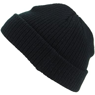 d215f2099 Hawkins Mini Fisherman's Beanie Hat