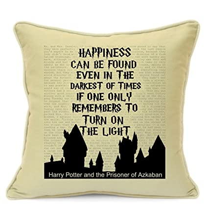 presents gifts for teens kids boys girls harry potter lovers fans birthday christmas xmas vintage happiness