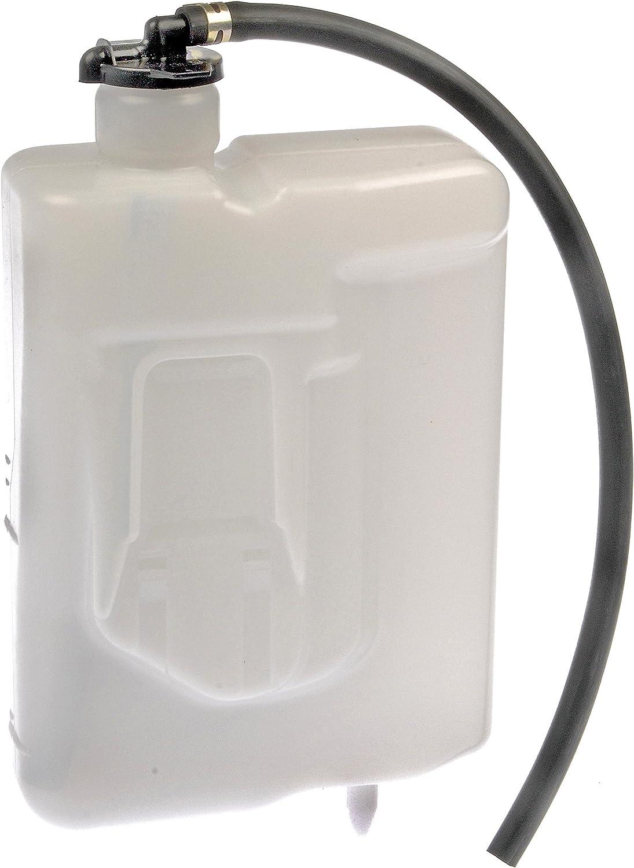 Dorman 603-420 Coolant Recovery Kit
