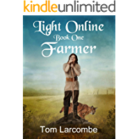 Light Online Book One: Farmer