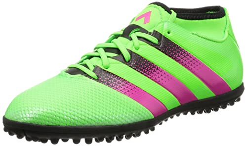 42b8cd5b1 adidas Men s Ace 16.3 Primemesh Tf Football Boots  Amazon.co.uk ...