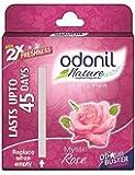 Odonil Air freshener - 75 g (Mystic Rose)