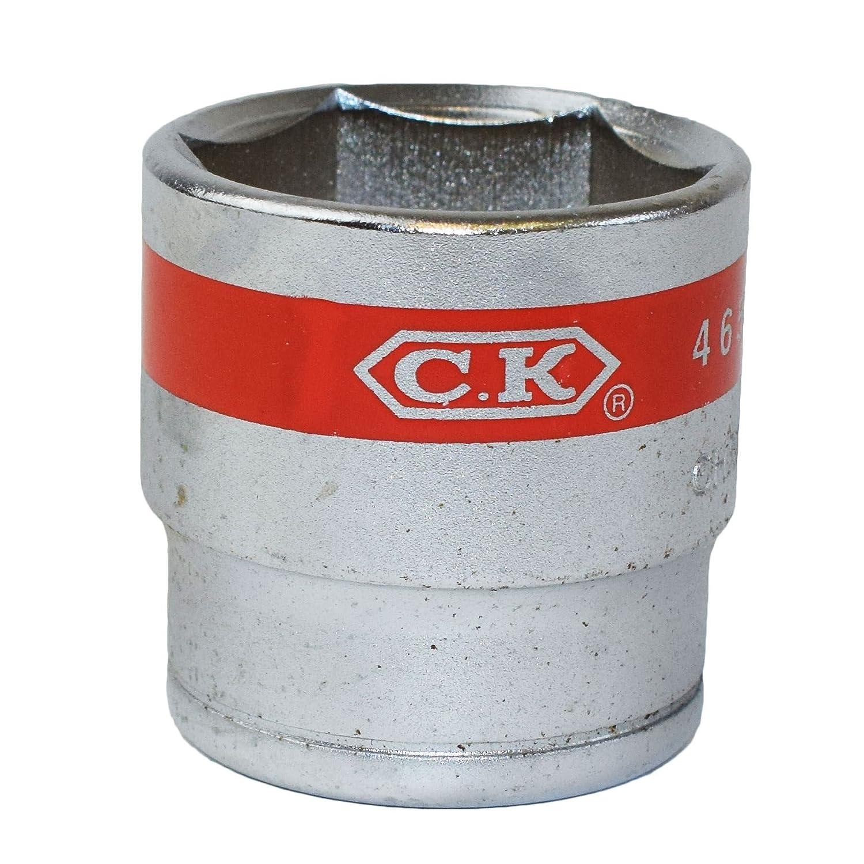 K9 10 Filtertüten Staubsaugerbeutel für Kärcher T 12//1 T12//1 Trockensauger