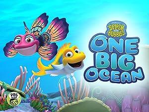 zynga bubble safari game free download