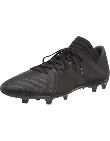 sale retailer 73811 d69ec adidas Nemeziz 17.3 FG Chaussures de Football Homme