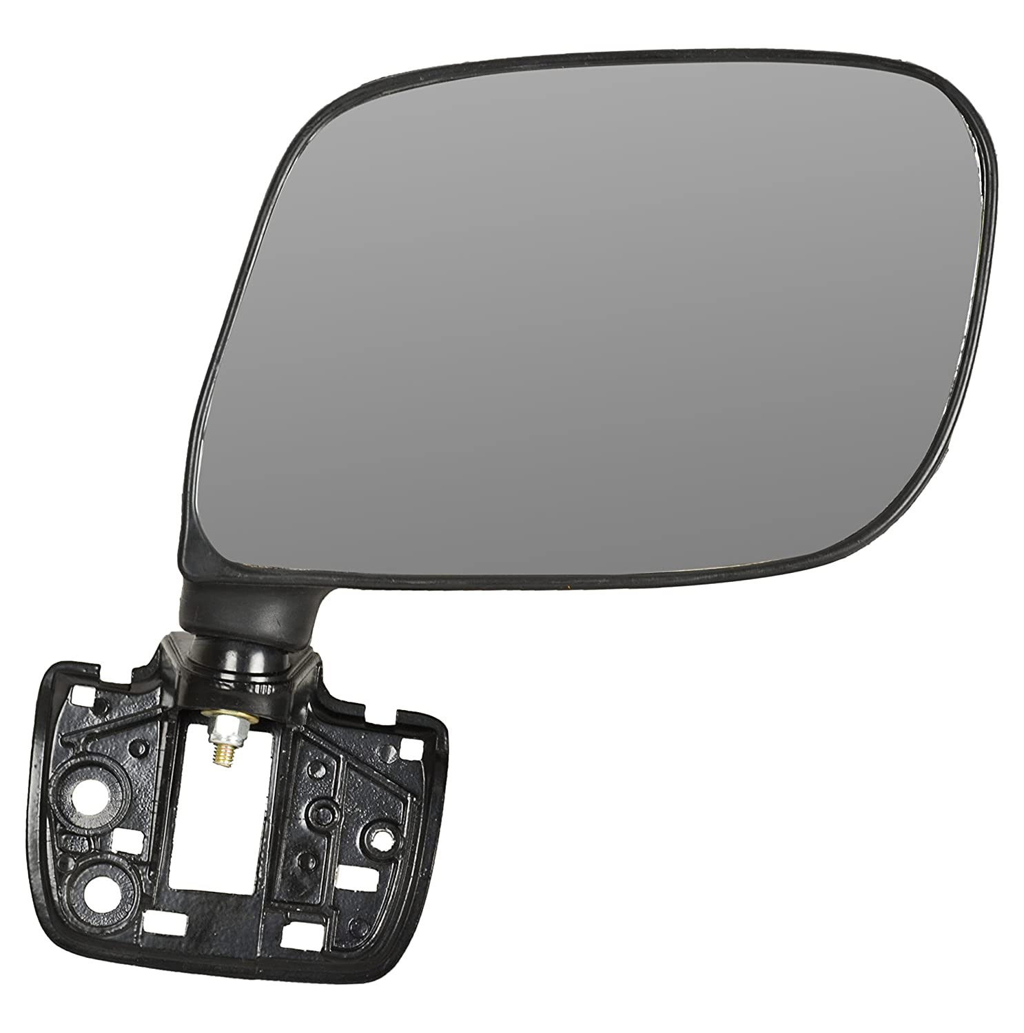 Modern right side view mirror for maruti zen estilo amazon in car motorbike