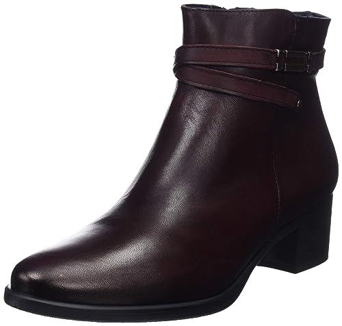 2fbf084d Dorking Alegria, Botines para Mujer: Amazon.es: Zapatos y complementos