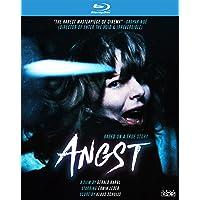 Angst [Blu-ray] (Bilingual)