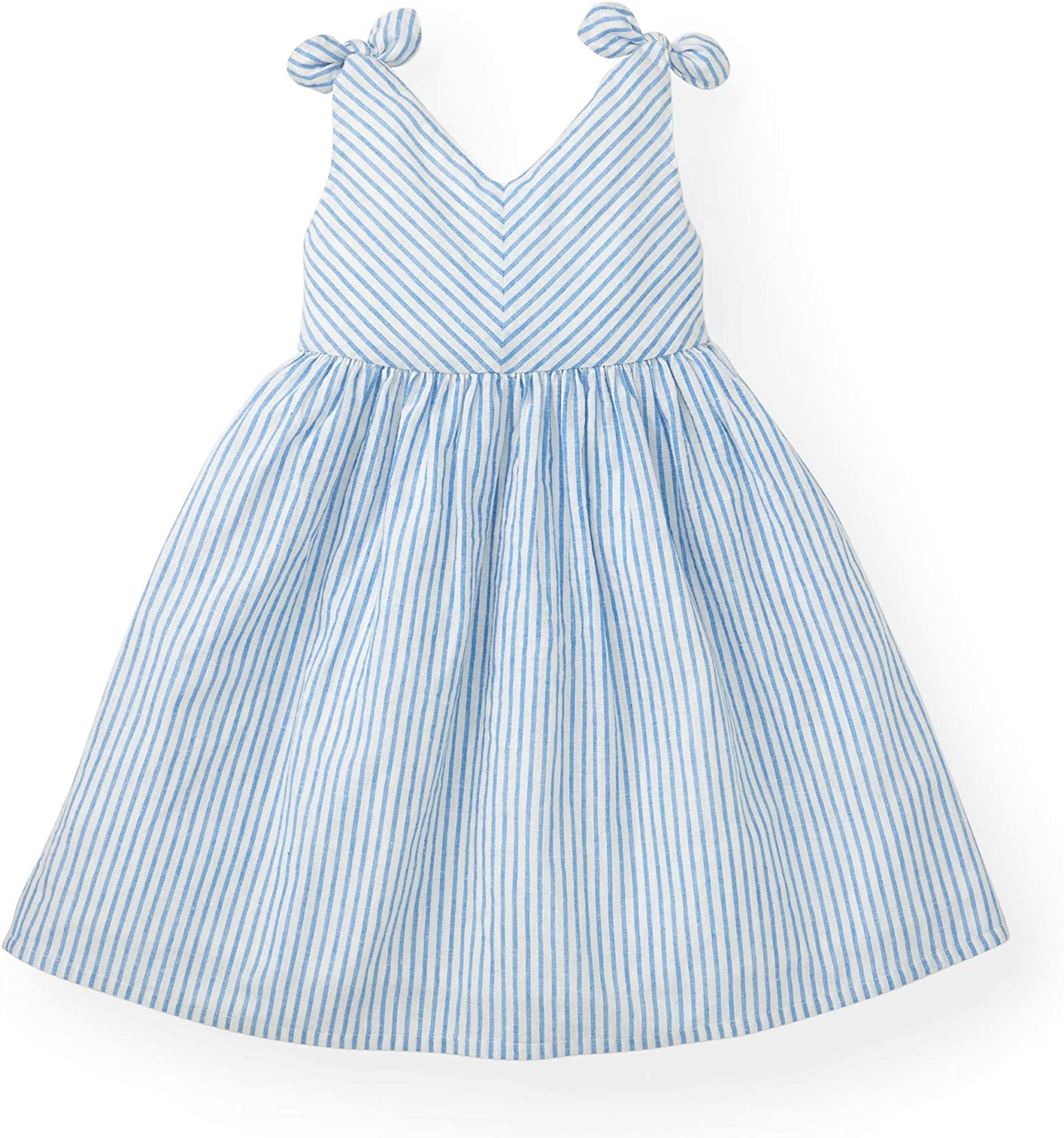 GIRL/'S   SWING DRESS