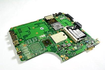 TOSHIBA SATELLITE PRO A300D AMD CPU DRIVER FOR WINDOWS 10
