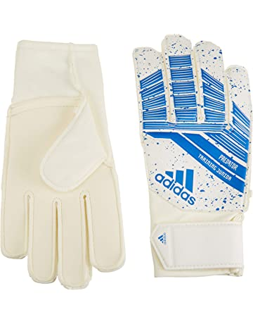 c95a3847e8b adidas Predator Junior Goalkeeper Glove
