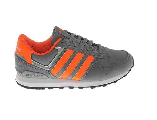 adidas Neo SchuheSneaker 10K, Schuhgröße:EU 47 13: Amazon