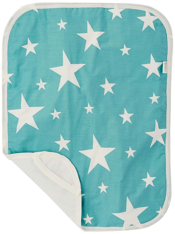 Syga Baby Waterproof Bed Protector