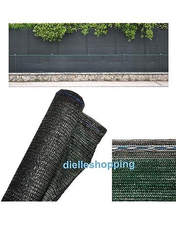 Amazon It Schermi Divisori E Protettivi Per Giardino Giardino E