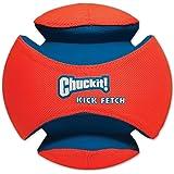 Chuckit Kick Fetch Ball Small