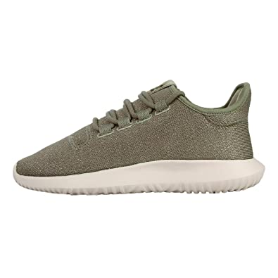 size 40 e723b bb743 adidas Tubular Shadow, Sneakers Basses Femme Amazon.fr Chaussures et Sacs