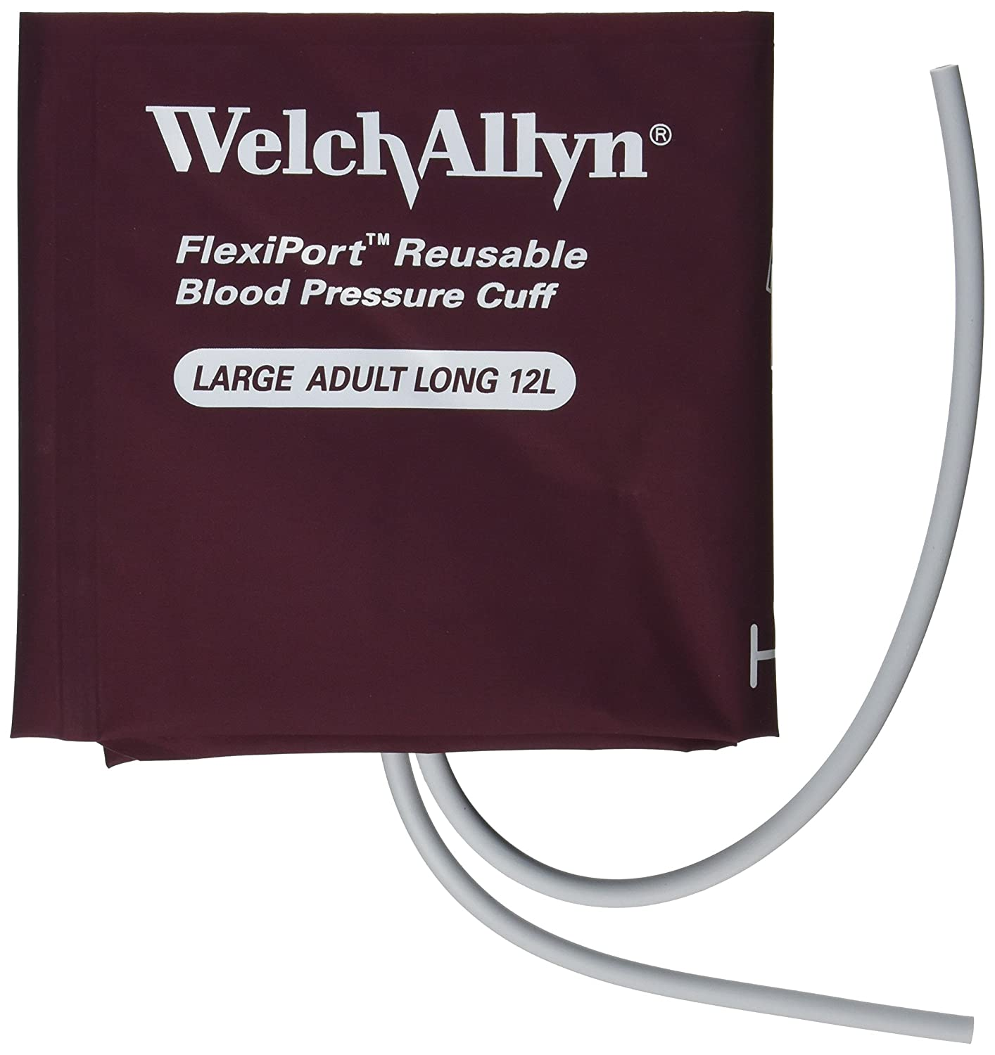 Free shipping welch allyn reuse l tp flexiport reusable