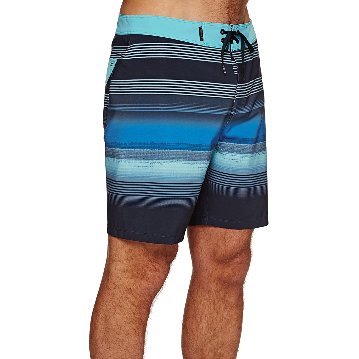 Amazon.com  Hurley Phantom Gaviota foot Boardshorts  Clothing b9cc6570a92