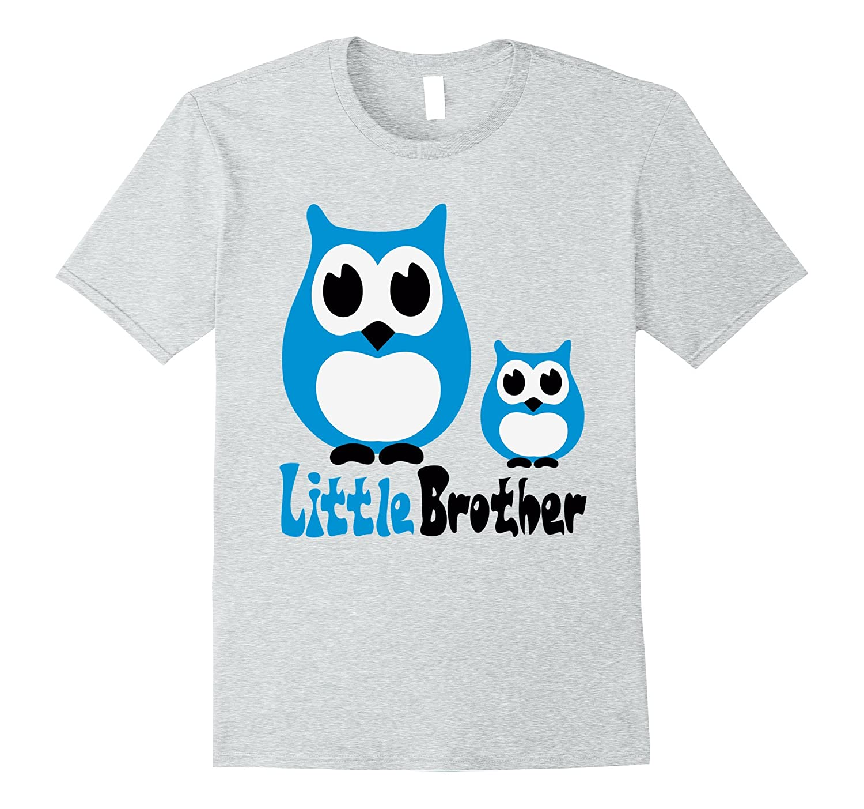 Funny 21st Birthday Shirts For Guys