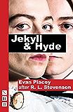 Jekyll & Hyde (NHB Modern Plays)