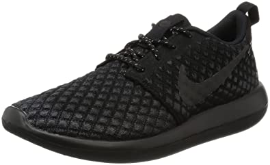 Nike Roshe Run Two Flyknit
