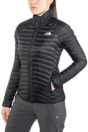 The North Face Women's Impendor Down Jacket Daunenjacke TNF Black | XS