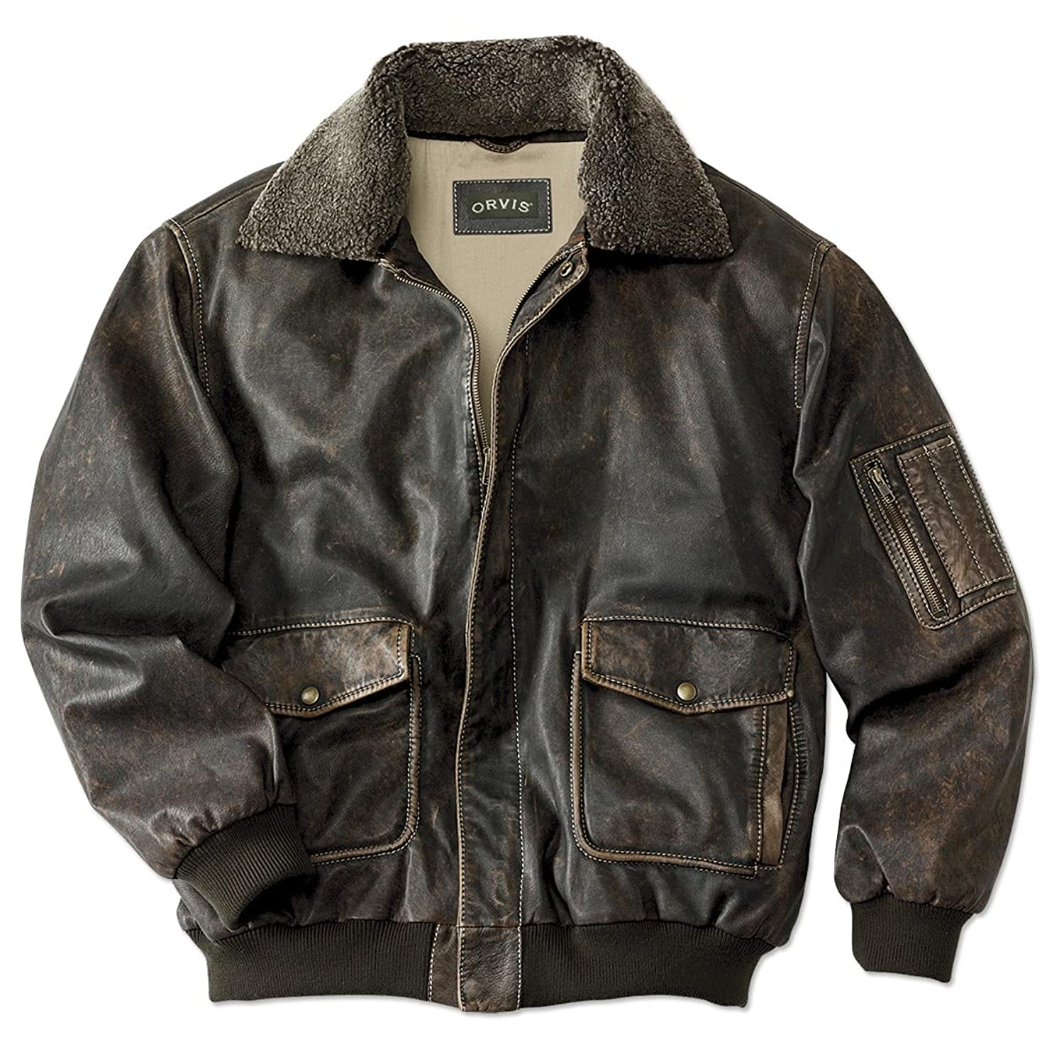 rugged brand black res lucky manx rug leather hi jacket