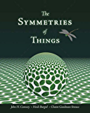 The Symmetries of Things