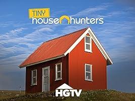 Tiny House Hunters Season 1