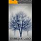 La Nieve Más Oscura: Un nuevo thriller cargado de suspense para el agente del FBI Ethan Bush