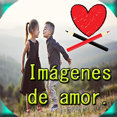 Amazon Com Frases Bonitas De Amor Appstore For Android