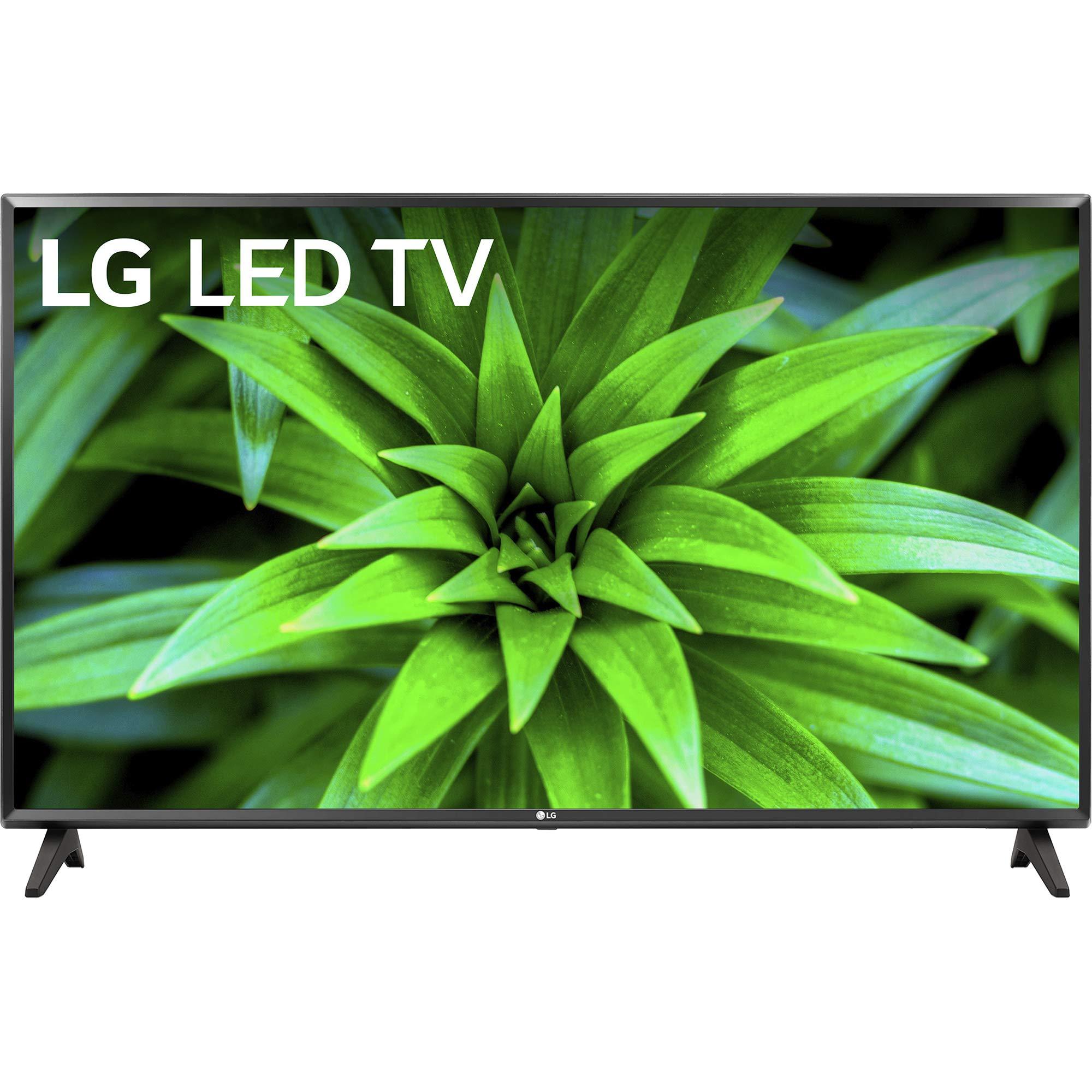 LG LM5700PUA 43-inch HDR Full HD Smart LED TV