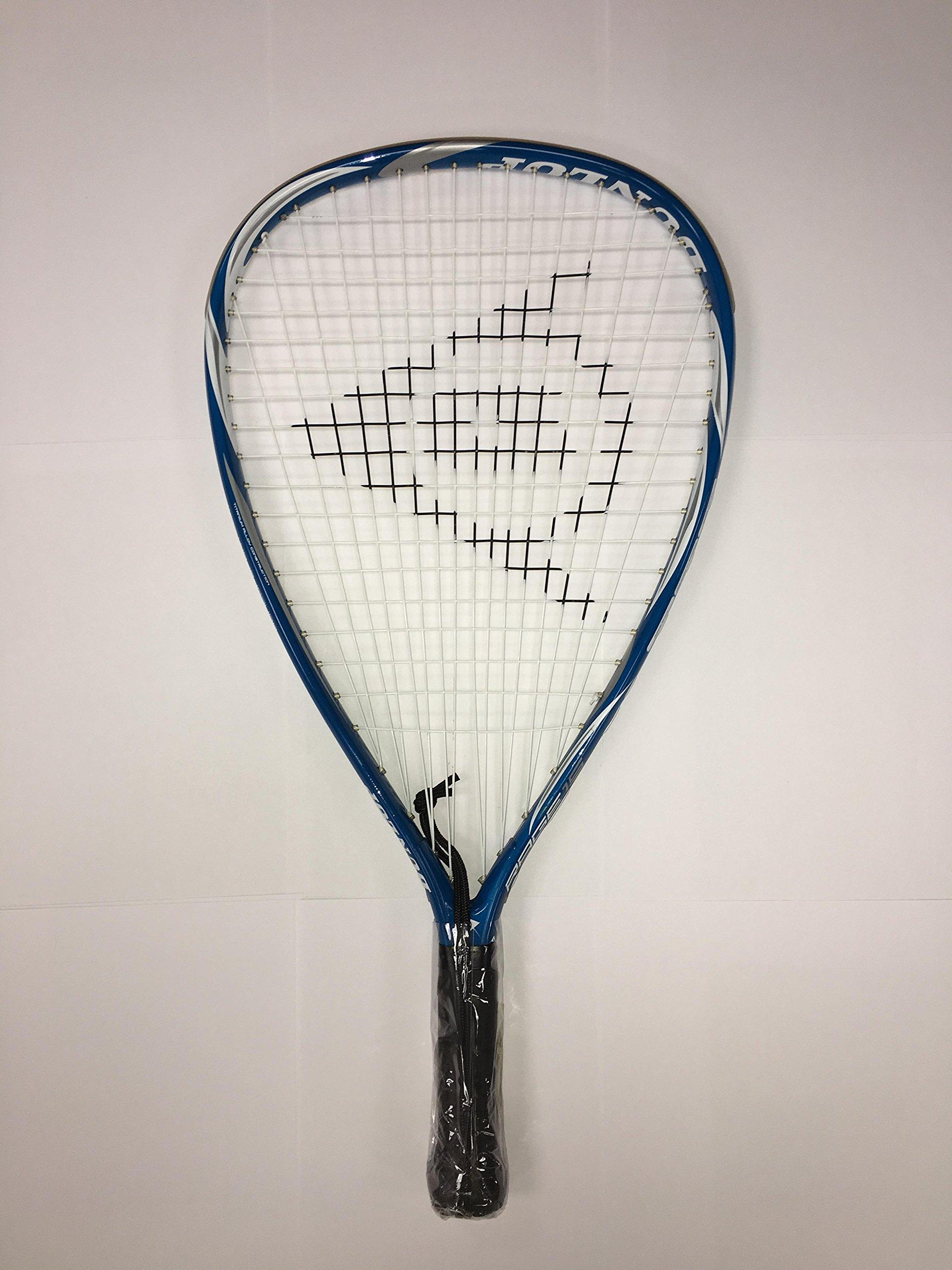 Dunlop Rage 15 Racquetball Racquet