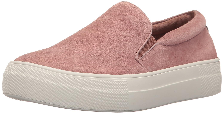 Steve Suede Madden Womens GILLS Fashion Sneaker B06XV139JW Mauve Fashion Suede B(M) 8.5 B(M) US 8.5 B(M) US|Mauve Suede, DIYホームセンターハンズマン:f5f031d6 --- itxassou.fr