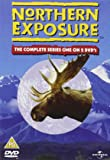 Northern Exposure [UK Import]